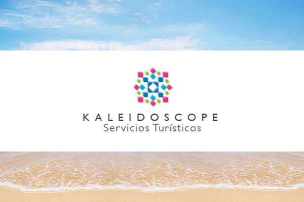 kaleidoscope-featured-portfolio